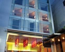Photo of Citichic Boutique Suite Hotel Bangkok