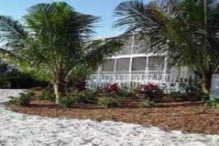 Marco Island Lakeside Inn