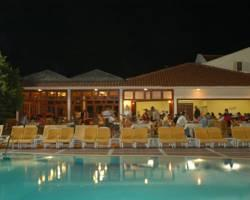 Photo of Alize Hotel Oludeniz
