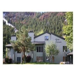 Photo of Greyhawk Resort Ketchum