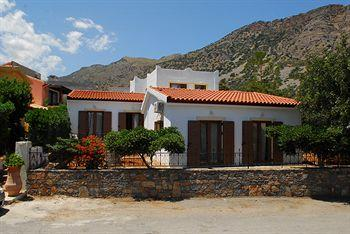 Photo of Athina Villas Elounda