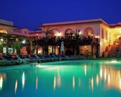 Photo of Cleopatra Tsokkos Hotel Sharm El-Sheikh