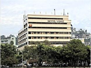 Photo of Hotel Veniz Baguio