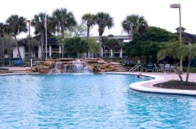 ‪Legacy Vacation Resorts-Palm Coast‬