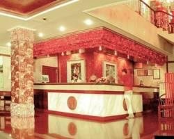 Photo of Overseas Chinese Hotel Suzhou