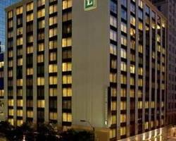 Photo of Embassy Suites Fort Worth Downtown
