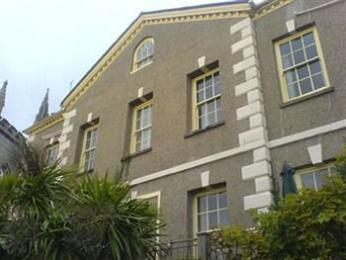 Penzance Arts Club
