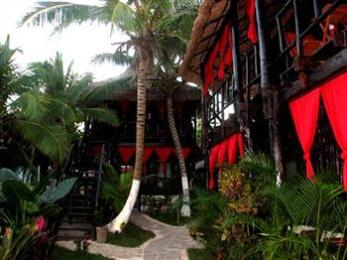 ‪Om Tulum Hotel Cabanas and Beach Club‬