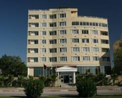 Photo of Acropol Beach Hotel Antalya