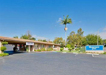 Photo of Rodeway Inn Fallbrook
