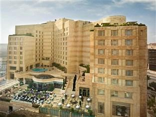 Photo of Grand Hyatt Amman