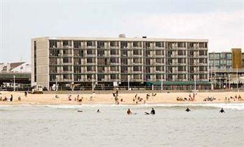 Photo of Schooner Inn Virginia Beach