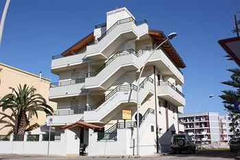Photo of Hotel Alguer Alghero
