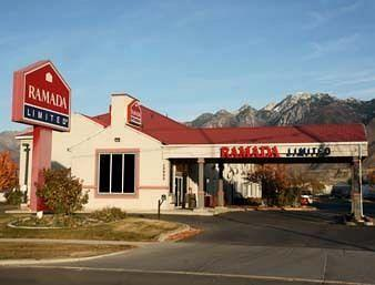 Photo of Ramada Limited Salt Lake City-Draper