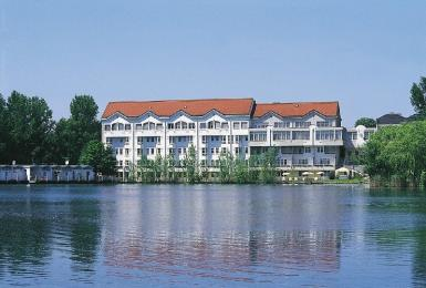Austria Trend Hotel Boeck