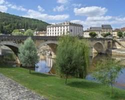 Photo of BEST WESTERN Royal Vezere Le Bugue