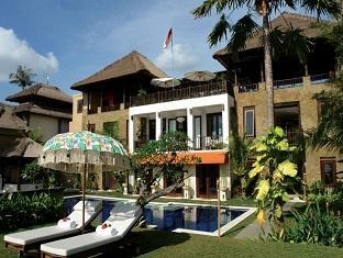 Photo of Anhera Suite Ubud