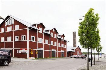 Hotell Nostalgi