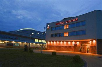 Photo of Hotel Victor Pruszkow