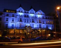 Photo of The Empress Hotel Douglas