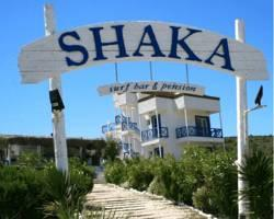 Photo of Shaka Surf Bar & Pension Alacati