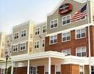 Residence Inn By Marriott Holtsville Long Island