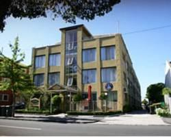 Photo of Eastern Town House Serviced Apartments Melbourne