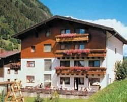 Photo of Ad Laca Hotel See