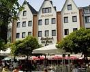 Hotel Kunibert der Fiese