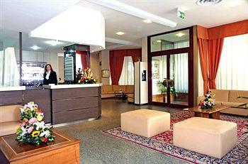 Nord Florence Hotel