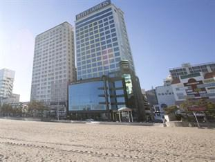 Photo of Homers Hotel, Busan