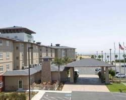 Photo of Homewood Suites by Hilton SFO Airport North Brisbane