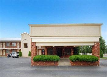Photo of Quality Inn & Suites Millville