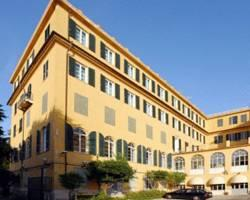 Photo of Hermitage Hotel Genoa