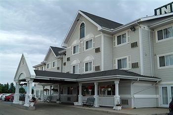 Photo of Country Inn & Suites By Carlson, Saskatoon