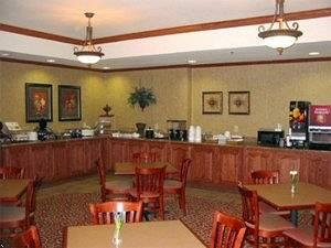 Photo of BEST WESTERN PLUS Capital Inn Jefferson City