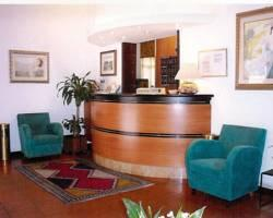 Hotel Sant'Antonio