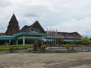 Sentani Indah Hotel