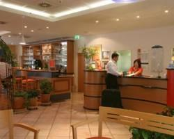 Ibis Fulda City
