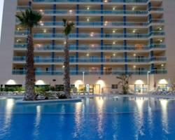 Photo of Elite Sun Beach Guardamar del Segura