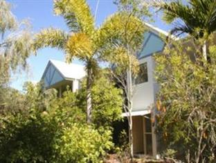Photo of Chez Noosa Resort Motel