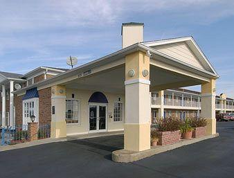 Photo of Days Inn Liberty