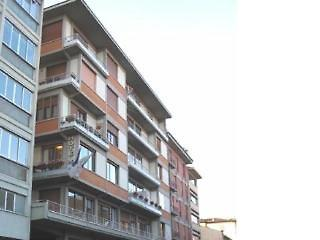 Photo of Hotel Alamanni Florence