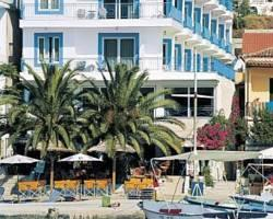Photo of Dolfin Hotel Tolon