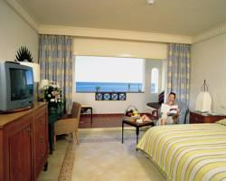 Photo of Continental Garden Reef Resort Sharm El-Sheikh