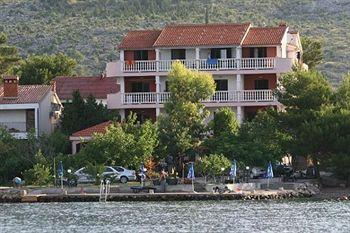 Photo of Pansion-Restaurant  Kiko Stari Grad