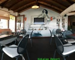 Kokalas Resort Georgioupoli