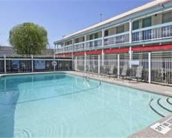 Travelodge North Richland Hills/Dallas/Fort Worth