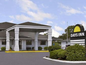 Days Inn Berea