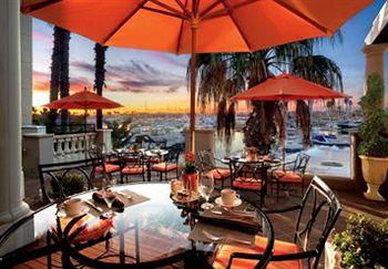Photo of Ritz-Carlton Marina del Rey